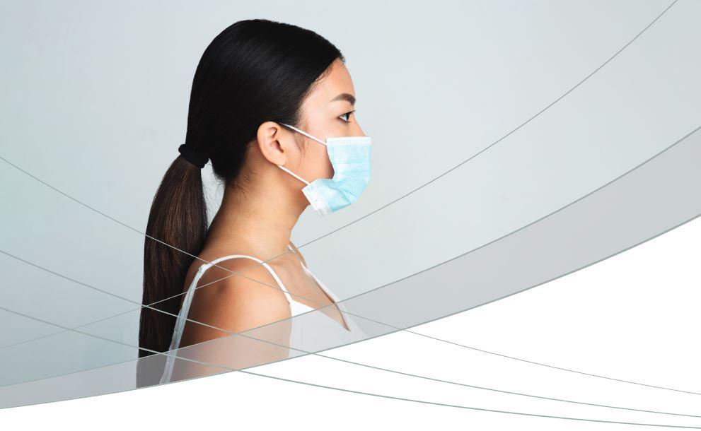 App_Facemask_01
