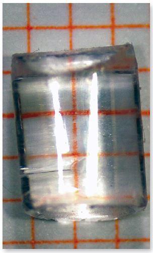 Fluoreszenz_Polymer01