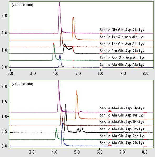 msn-Analyse-Peptide02