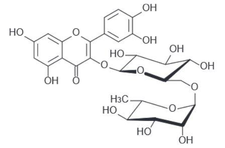Arzneimittel-Spektralauswertung_02