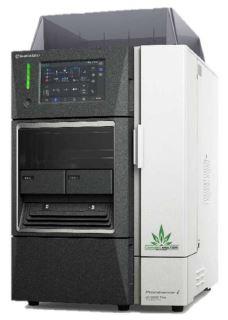 CannabisAnalyzer