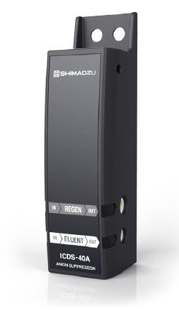 ICDS-40A_Leitungswasser_01