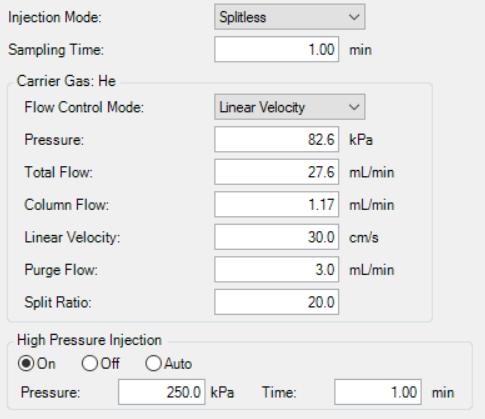 GC-Grundlagen_High-Pressure-Injektion_03