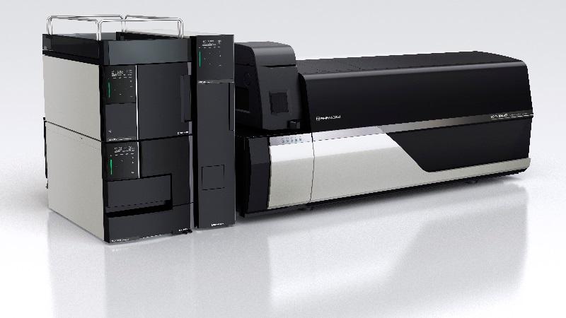 Produkt_LCMS-8060NX