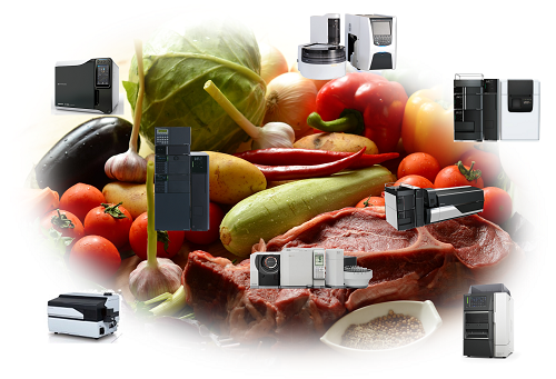 20201210_LebensmittelCollage